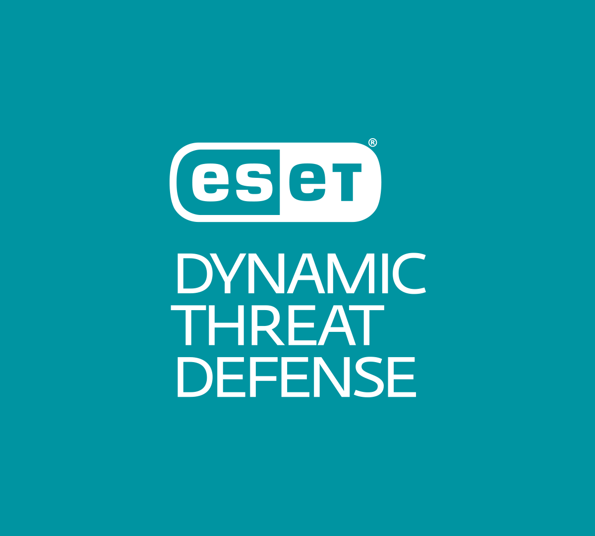 ESET Dynamic Threat Defence